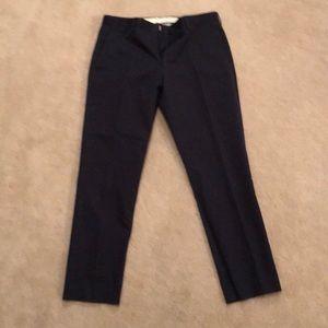 Ludlow slim suit dress pants